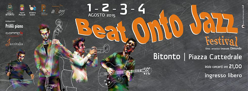 beatontojazz2015 slidehome